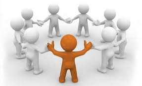 Essential Tip of the Day- Group Rapport