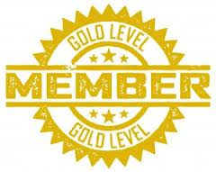 Gold Members