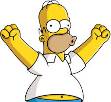 Stupid Things Desperate Sales People Believe!… don't be a Homer